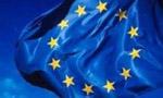OGM e Unione Europea