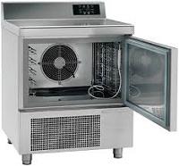 Abbattitore di temperatura for Abbattitore usato