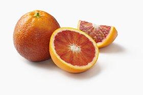 Arancia - Arance