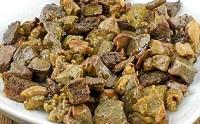 Ricette tradizionali umbre italiani in cucina for Secondi romani