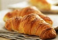 Croissant e Cornetti
