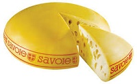 Emmental Savoia IGP