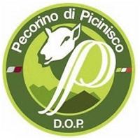 Pecorino Picinisco