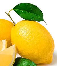 Varietà e igp di limoni italiani