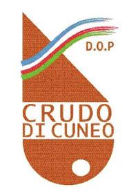 Crudo Cuneo
