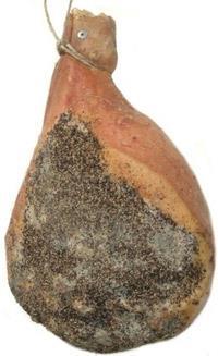Prosciutto Casentino