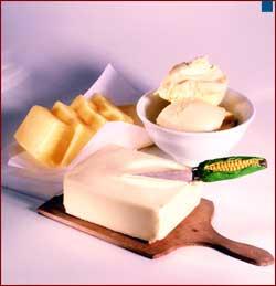 margarina_non_idrogenata
