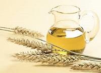 Olio germe grano