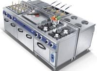 non acquistate batterie di pentole con mille attrezzi inclusi gli utensili da cucina sono frutto delle vostre scelte personali della vostra esperienza
