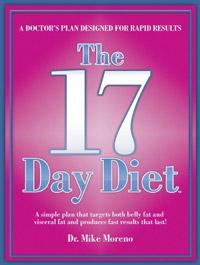 La Dieta Dei 17 Giorni Pdf