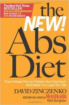 Dieta ABS