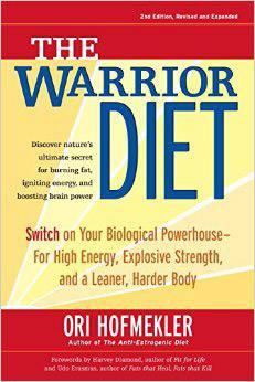 libro dieta paleolitica pdf gratis