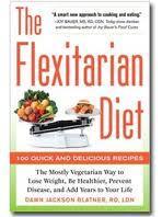 Dieta Flexitarian