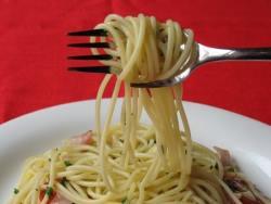 Dieta del forking