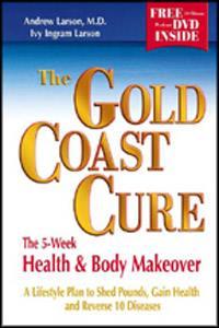 Dieta Gold Coast