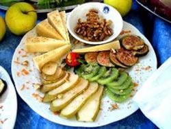 Dieta dimagrante ipocalorica