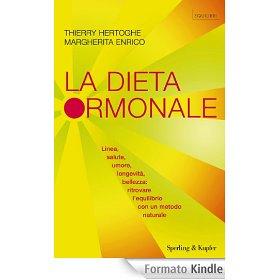 Dieta ormonale