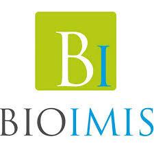 Metodo bioimis