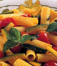 Piatti freddi da asporto insalate ricette s for Ricette piatti freddi