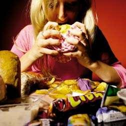Bulimia: descrizione, diagnosi, terapia - photo#4
