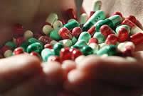 Farmaci colesterolo alto