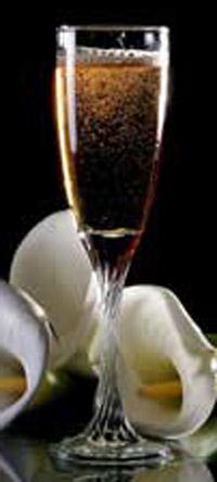Molto Elenco dei cocktails IBA QD74