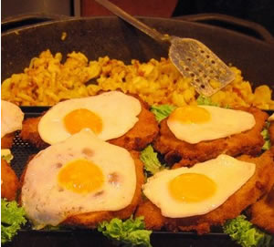 Cucina tedesca ricette cucina tedesca - La cucina tedesca ...