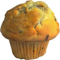 Ricetta Muffin Originale Americana.Muffin English Muffin