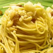 dietetiche - Cucina Dietetica Ricette