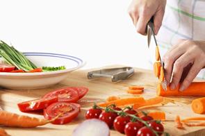 Cucina lezioni cucina scuola cucina - Corso cucina italiana ...