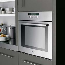 Problemi del forno