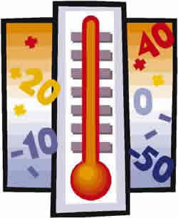 Temperatura di cottura