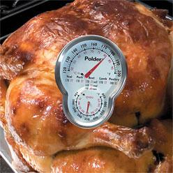 La temperatura di cottura delle carni - Termometro da cucina ikea ...