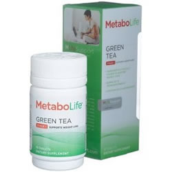 Aumentare il metabolismo