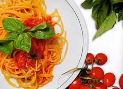 dieta per chi ha la cirrosi epatica