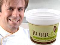Burrolì