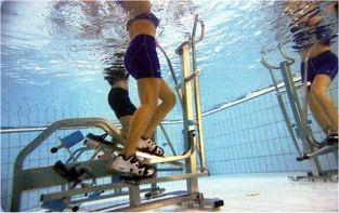 nuoto migliore sport per perdere peso
