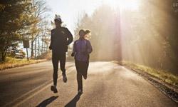Allenare la soglia anaerobica nella corsa