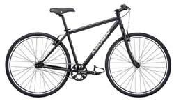 Bicicletta Da Strada Bici Da Corsa City Bike Trekking