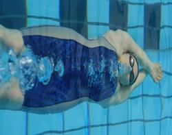Nuoto - Allenamento