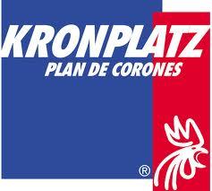 Plan de Corones