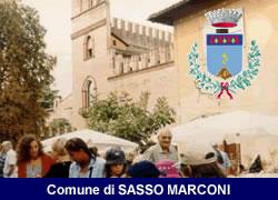 Tartufesta Sasso Marconi