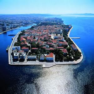 Istria vacanza
