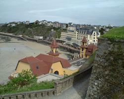 Normandia vacanza